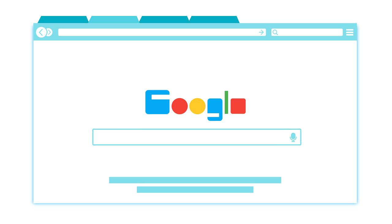 【ネタ】Google AdSenseのインフィード広告が表示されない理由が初歩的過ぎた話