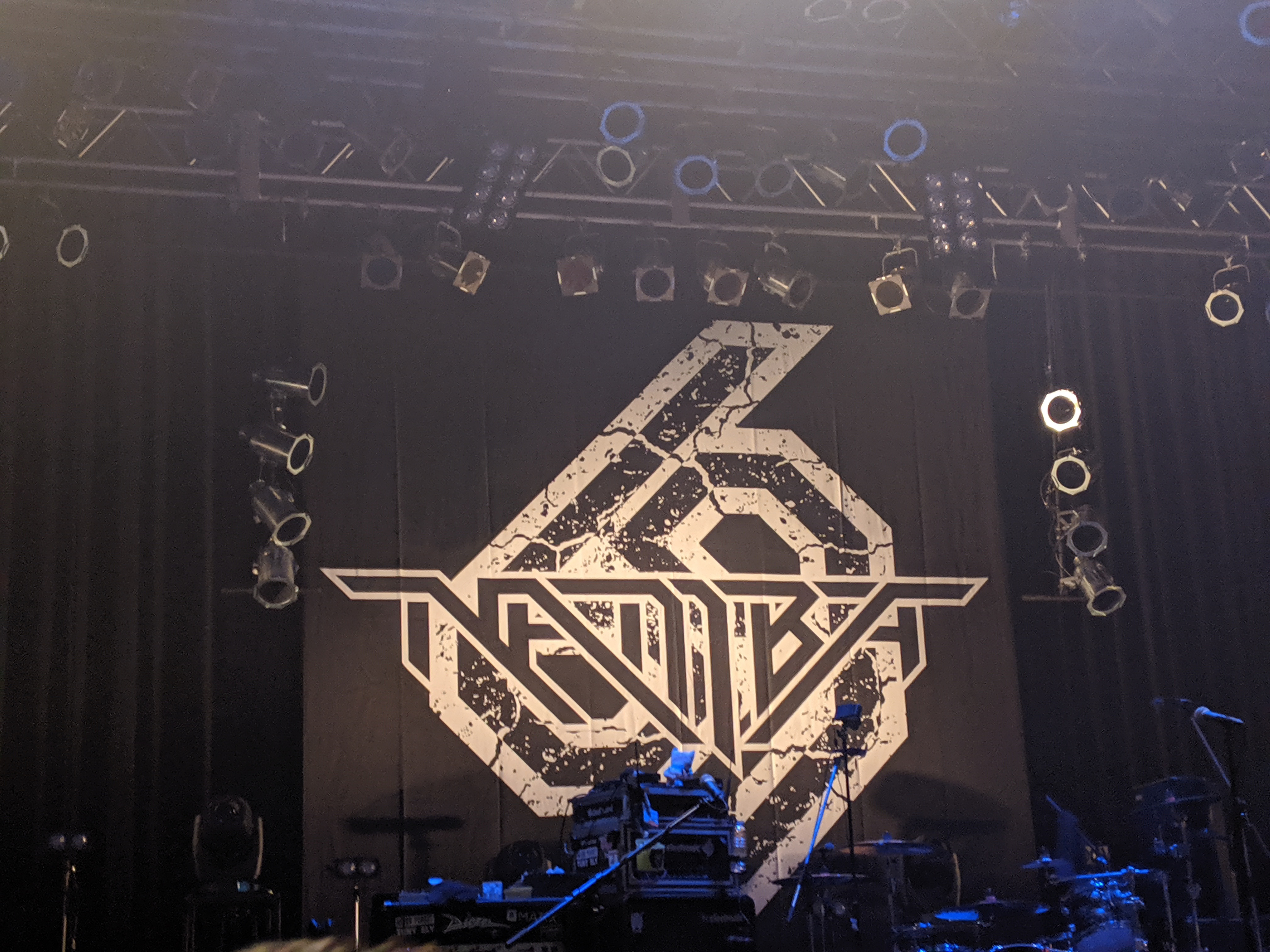 "【NAMBA69 ""CHANGES"" TOUR】ツアーファイナルで見た確かな軌跡 セトリ付き"